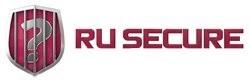 RU Secure